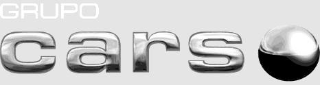 Logo Grupo Carso Branco