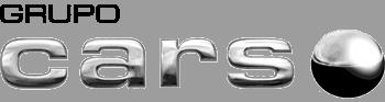 Logo Grupo Carso