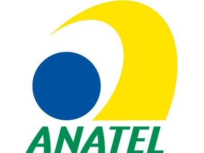 Selo Anatel