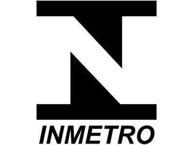 Selo Inmetro